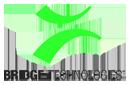 BRIDGE Technologies Co AS