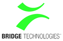 BRIDGE Technologies Co AS