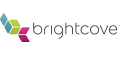 Brightcove-Inc