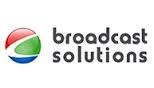 NEP - Broadcast Solutions Pte ltd