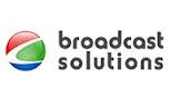 Broadcast-Solutions-Pte-ltd