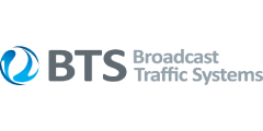 Broadcast Traffic Systems Limited