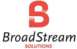 BroadStream-Solutions-Inc