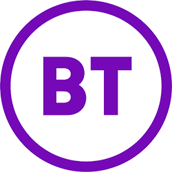 BT-Media-and-Broadcast