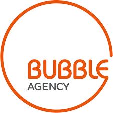 Bubble-Agency