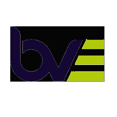 BVE-Show