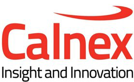 Calnex Solutions Ltd