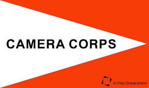 Camera-Corps-a-Vitec-Group-Brand