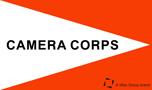 Camera-Corps-Ltd
