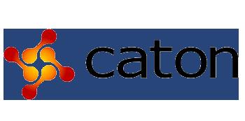 Caton-Technology-Corp