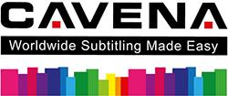 Cavena-Image-Products-AB