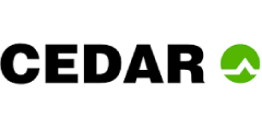 CEDAR Audio Ltd