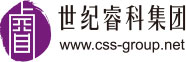 Century-Sage-Scientific-CSS-HK
