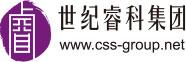 Century Sage Scientific (HK) Ltd