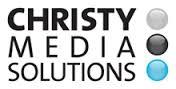 Christy Media Solutions