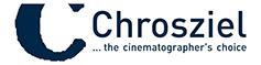 Chrosziel-GmbH