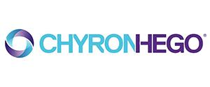 ChyronHego