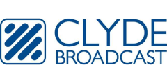 Clyde-Broadcast-Products