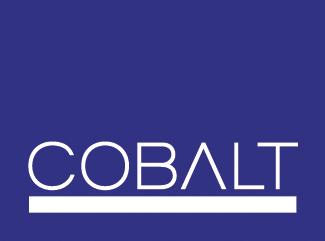 Cobalt Digital Inc
