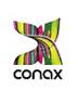 Conax AS