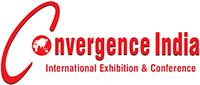 Convergence-India