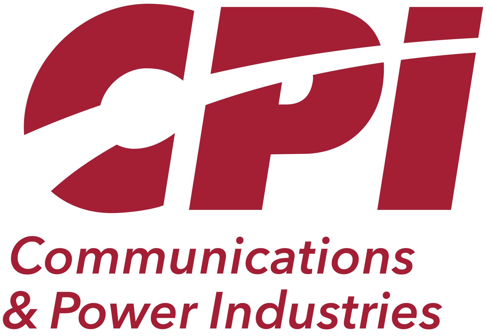 CPI-ASD