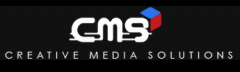 Creative-Media-Solutions-FZ-LLC