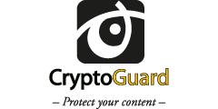 CryptoGuard-AB