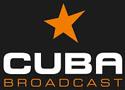 CUBA-Broadcast