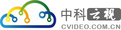 Beijing SCV Science and Technology Co. Ltd