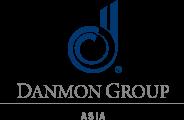 Danmon-Asia-Ltd