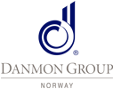 Danmon Group Norway AS