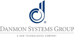 Danmon Group Systems A/S