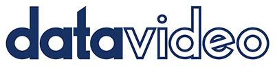 Datavideo-Technologies-Co-Ltd