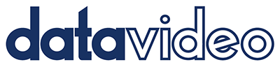 Datavideo Technologies Co. Ltd