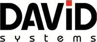DAVID Systems GmbH