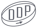 DDP-DynamicDrivePool