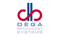 Dega Broadcast Systems Ltd