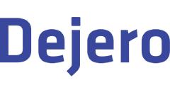 Dejero-Labs-Inc