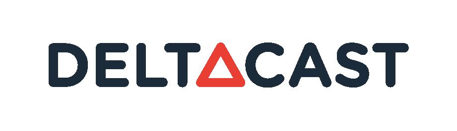 Deltacast.TV