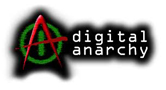Digital-Anarchy