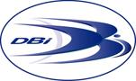 Digital Broadcast Inc