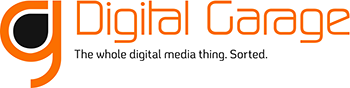 Digital-Garage-Group-Ltd