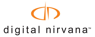 Digital Nirvana Inc