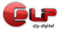 DLP-Digital-Tech-Co-Ltd