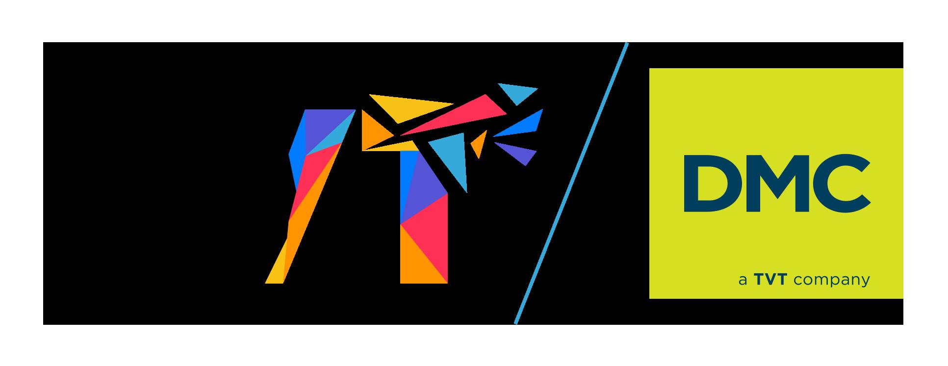 DMC - a TVT Company