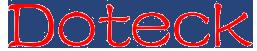 Doteck Digital Technologies