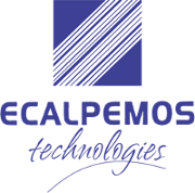 Ecalpemos Technologies Limited