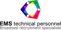 EMS Technical Personnel Ltd