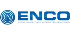 ENCO Systems, Inc